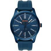 Hugo Boss Orange - Montre Hugo Boss Orange 1550046 - Hugo boss orange montre