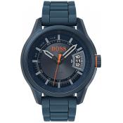 Hugo Boss Orange - Montre Hugo Boss Orange 1550049 - Hugo boss orange montre