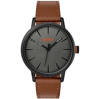 Montre Hugo Boss Orange 1550054