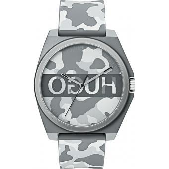 Une montre blanche pour l'été - Le top 10 | Gentleman Moderne