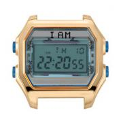 I Am The Watch - Montre I Am The Watch IAM-002 - Montre et Bijoux - Nouvelle Collection