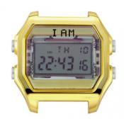 I Am The Watch - Montre I Am The Watch IAM-004 - Montre et Bijoux - Nouvelle Collection