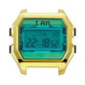 I Am The Watch - Montre I Am The Watch IAM-006 - Montre Femme - Nouvelle Collection