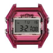 I Am The Watch - Montre I Am The Watch IAM-016 - Montre Femme - Nouvelle Collection