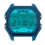 I Am The Watch - Montre I Am The Watch IAM-107 - Montre Femme - Nouvelle Collection