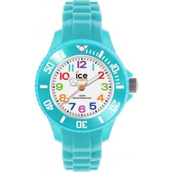 Montre Ice Watch Ice Mini 012732