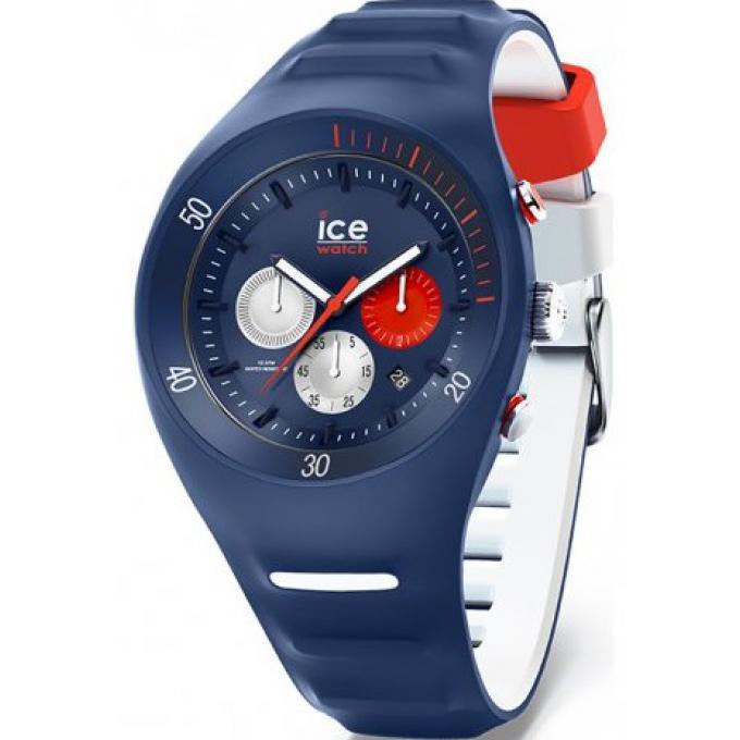 montre ice watch 014948 montre silicone bleu et rouge mixte sur bijourama montre mixte pas. Black Bedroom Furniture Sets. Home Design Ideas