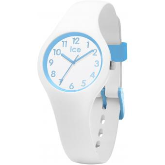 Ice Watch - Montre Ice Watch 015348 - Montre Silicone Enfant