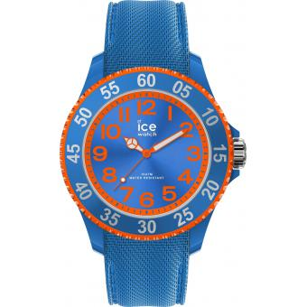 Ice Watch - 017733 - Montre Silicone Enfant