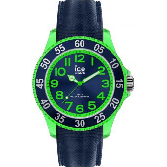 Ice Watch - 017735 - Montre Silicone Enfant