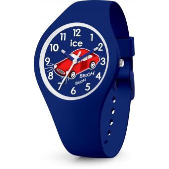 Ice Watch - 017891 - Montre Silicone Enfant