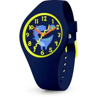 Ice Watch - 017892 - Montre Silicone Enfant