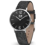 Ice Watch - Montre Ice Watch 15082 - Montre Femme - Nouvelle Collection