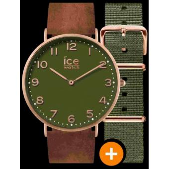 ice-watch - chlaoac36n15