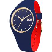 Ice Watch - IC007231 - Montre Ronde Femme