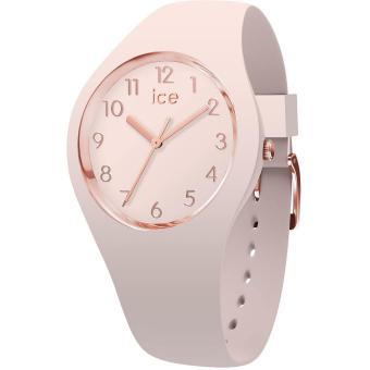 Ice Watch - Montre Ice Watch 015330 - Montre Rose