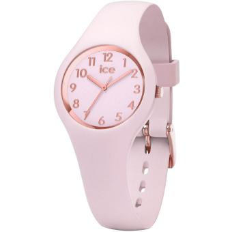 Ice Watch - Montre Ice Watch 015346 - Montre Rose