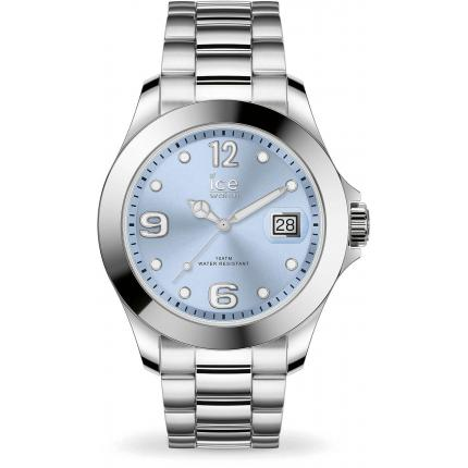 ICE steel - Classic - Light blue SR - Medium - 3H