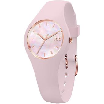 Ice Watch - Montre Ice Watch 016933 - Montre Rose