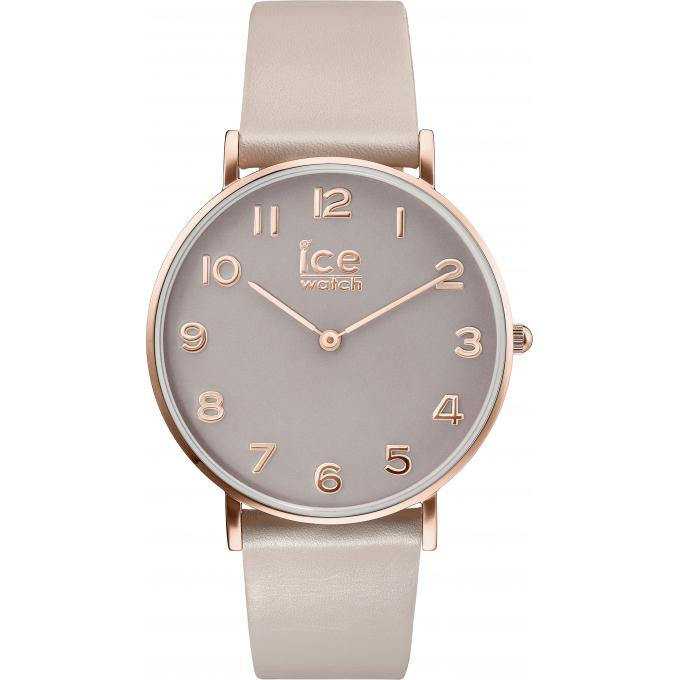 Montre Ice Watch City Tanner CT.TRG.36.L.16 , Montre
