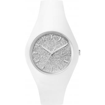 ice-watch - icegtwsrus15