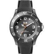 Ice Watch - Montre Ice Watch Ice Sixty Nine 007268 - Montre Ice Watch Grise