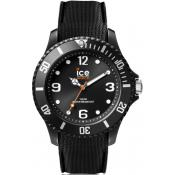 Ice Watch - Montre Ice Watch Ice Sixty Nine 007277 - Montre Ice Watch Noire