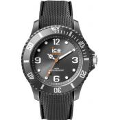 Ice Watch - Montre Ice Watch Ice Sixty Nine 007280 - Montre Ice Watch Grise