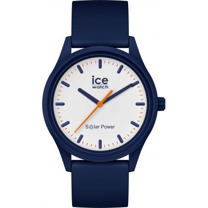 ICE solar power - Pacific - Medium - 3H