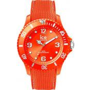 Ice Watch - Montre Ice Watch 13619 - Montre Ice Watch