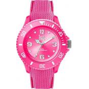 Ice Watch - Montre Ice Watch 14230 - Montre Femme - Nouvelle Collection