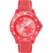 Ice Watch - Montre Ice Watch 14231 - Montre Femme - Nouvelle Collection