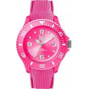 Ice Watch - Montre Ice Watch 14236 - Montre Femme - Nouvelle Collection