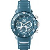 Ice Watch - Montre Ice Watch AQ.CH.BST.U.S.15 - Montre Ice Watch en Promo