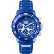 Montre Ice Watch Bleu Design AQ.CH.MAR.U.S.15 - Ice Watch