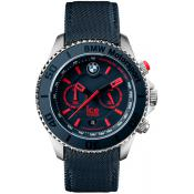Montre Ice Watch Cuir Bleue BM.CH.BRD.BB.L.14 - Ice Watch
