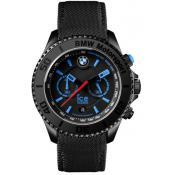 Montre Ice Watch Cuir Noire BM.CH.KLB.BB.L.14 - Ice Watch