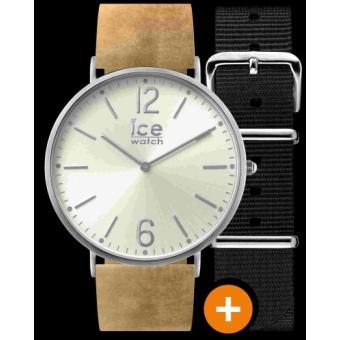 ice-watch - chlbbel41n15