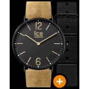 Montre Ice Watch Ice City CHL.B.PRE.36.N.15
