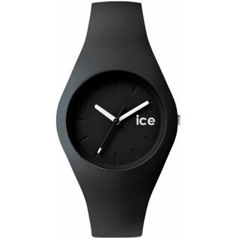 ice-watch - icebkus15