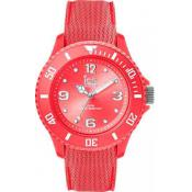 Ice Watch - Montre Ice Watch IC14237 - Montre Femme Tendance