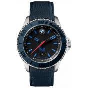 Montre Ice Watch BM.BLB.B.L.14