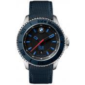 Montre Ice Watch Dateur Bleue BM.BLB.U.L.14 - Homme