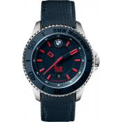 Ice Watch - Montre Ice Watch BM.BRD.B.L.14 - Montre Ice Watch en Promo
