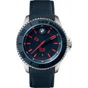Montre Ice Watch Ronde Bleue BM.BRD.U.L.14