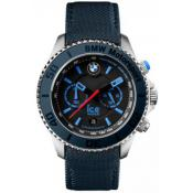 Ice Watch - Montre Ice Watch BM.CH.BLB.B.L.14 - Montre Ice Watch en Promo