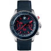 Ice Watch - Montre Ice Watch BM.CH.BRD.B.L.14 - Montre Ice Watch en Promo