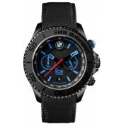 Ice Watch - Montre Ice Watch BM.CH.KLB.B.L.14 - Montre Homme Bracelet Tissu