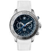 Montre Ice Watch Chronographe Blanche BM.CH.WDB.B.L.14 - Homme