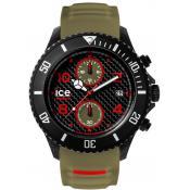 Montre Ice Watch CA.CH.BKA.BB.S.15